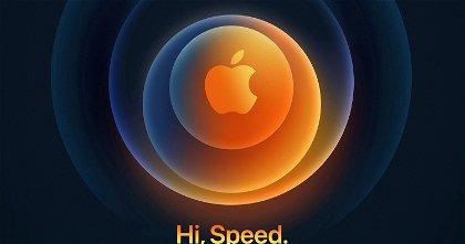 ¿De verdad esconde secretos Apple en sus invitaciones? Repasamos las últimas