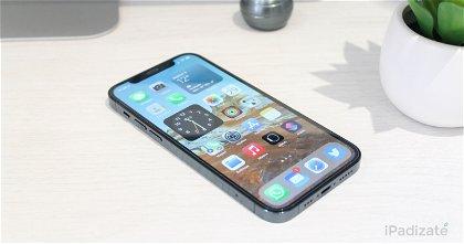 Protege la pantalla del iPhone 12 Pro Max con los mejores cristales templados