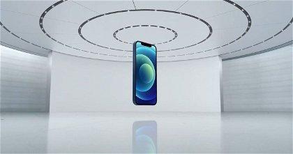 Comienza la temporada de filtraciones y rumores del iPhone 13