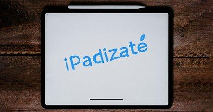 Apple Pencil: 7 funciones y consejos que debes tener en cuenta