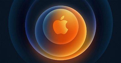 Los 5 mejores momentos de Apple en 2020, ordenados de peor a mejor