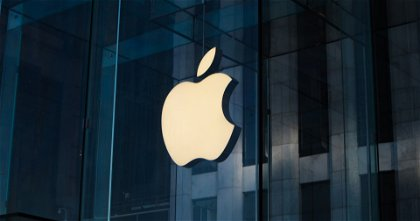Todo lo que Apple todavía no ha anunciado después de 3 eventos