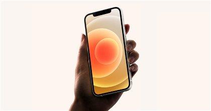 Review del iPhone 12 por alguien que llevaba años en Android