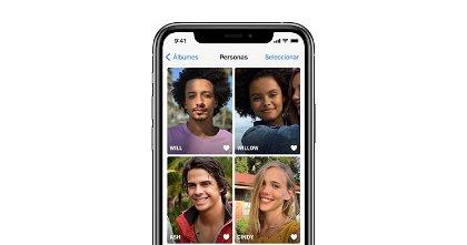Apple retrasa el escaneo CSAM de las fotos de iCloud