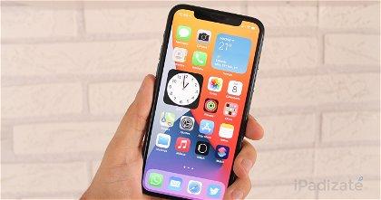 Los 8 mejores widgets de fotos para el iPhone