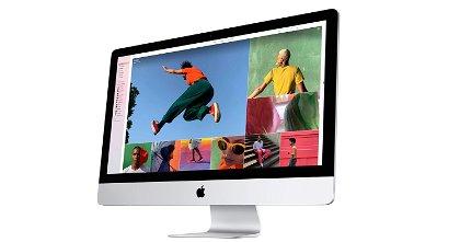 Cómo Exportar Imágenes de Fotos a Mac en su formato original