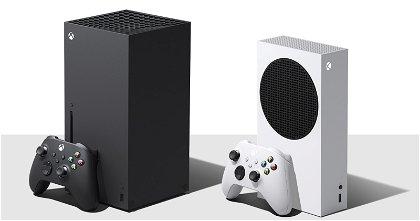 Microsoft dice que ellos pueden cobrar un 30% de comisión en la tienda de Xbox, pero Apple no