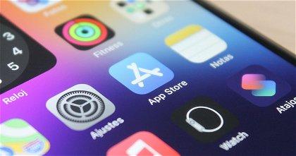 Cuidado con estas apps para iOS que generan millones y son una estafa
