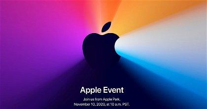 Todos los nuevos dispositivos que Apple podría lanzar de forma inminente