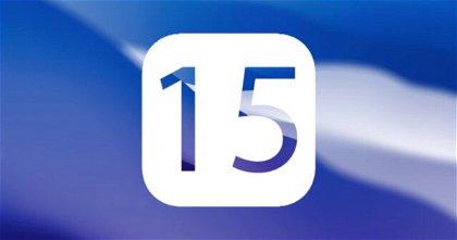 Primeros rumores sobre iOS 15: dos importantes iPhone se quedarían fuera