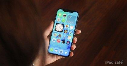 Cómo arreglar los problemas de batería del iPhone