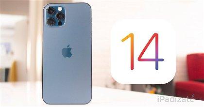 La beta 4 de iOS 14.5 y iPadOS 14.5 ya disponible para descargar