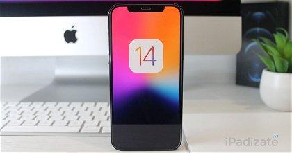 8 funciones secretas de iOS 14 que muy pocos conocen