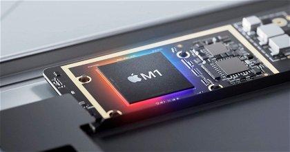El procesador M1 de Apple ha dolido a Intel, no te pierdas sus nuevos anuncios criticándolo