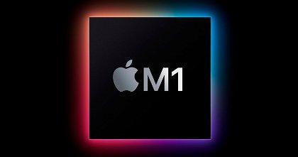 """Intel contraataca y ficha al actor de los anuncios """"Yo soy un Mac"""" para criticar a Apple"""