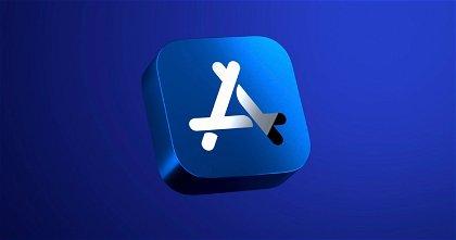Apple rechaza una app de horóscopo argumentando que hay demasiadas en la App Store