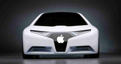 Apple habría comprado un circuito de pruebas para vehículos