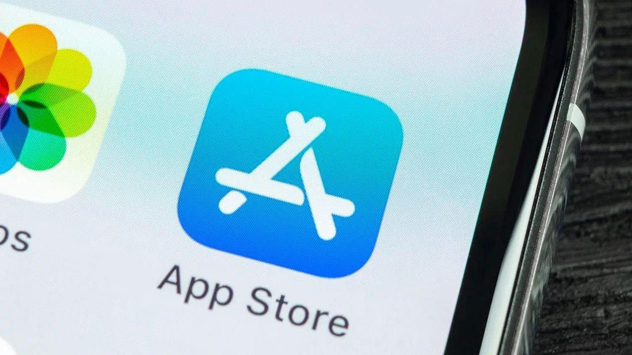 Apps venden datos personales