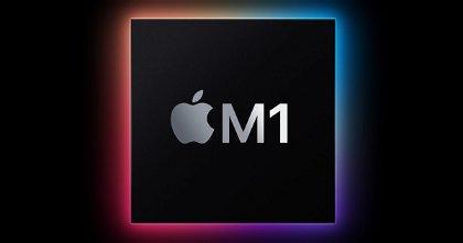 Así serán los increíbles nuevos procesadores de Apple tras el M1