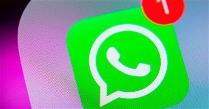 Nueva actualización de WhatsApp: todas las novedades