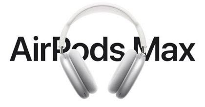 5 auriculares más caros que los AirPods Max de Apple