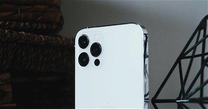 Las cámaras del iPhone 13 filtradas en un nuevo informe