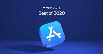 Lo mejor del App Store en 2020: los juegos y apps galardonados por Apple