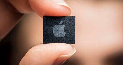 Los primeros chips de Apple de 2nm llegarán en 2024