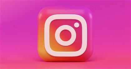 ¿Instagram para iPad? Su CEO no lo ve claro