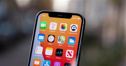 Apple destrona a Samsung y es la que más smartphones vende según Gartner