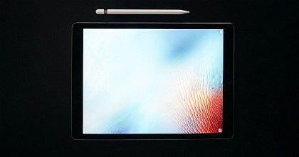 Así será el diseño de los nuevos iPad y iPad Pro de 2021