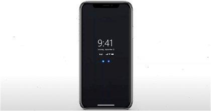 El iPhone 13 podría tener pantalla siempre encendida, según Bloomberg