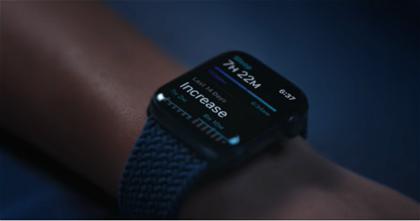 Apple prepara algo importante para los próximos iPhone y Apple Watch