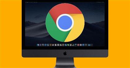 No uses Chrome en tu Mac, aquí tienes el motivo