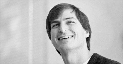 Se cumplen 10 años de la carta más triste de Steve Jobs