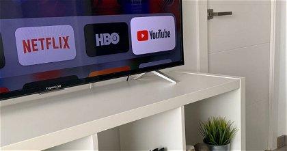 Si tienes un Apple TV de 3ª generación y usas YouTube, esto te interesa