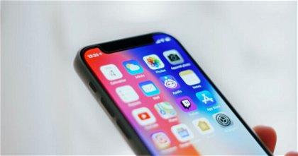 ¿Tu iPhone se queda pillado en el modo zoom? Te enseñamos cómo arreglarlo
