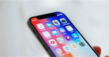 Los mejores juegos para iPhone de 2021