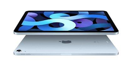 El iPad Air con 4G más barato que el modelo solo Wi-Fi