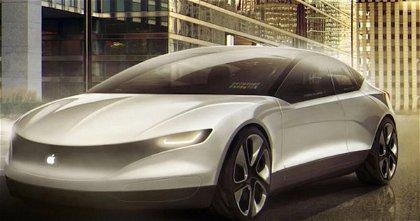 El Apple Car sigue avanzando y LG estaría involucrada