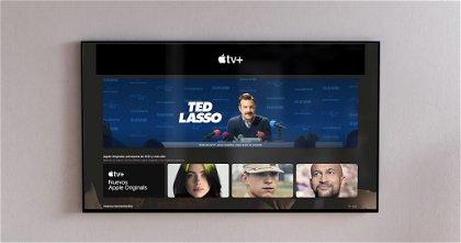 Apple TV+: todos los próximos estrenos de series, películas y documentales