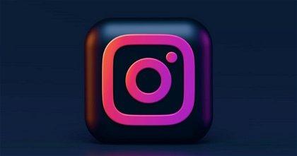 Instagram está preparando 3 importantes novedades
