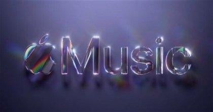 Apple adquiere Primephonic para potenciar la música clásica en Apple Music