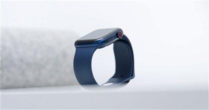 El truco más secreto del Apple Watch