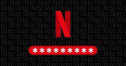 Lo más temido se acerca: Netflix no dejará tener cuentas compartidas