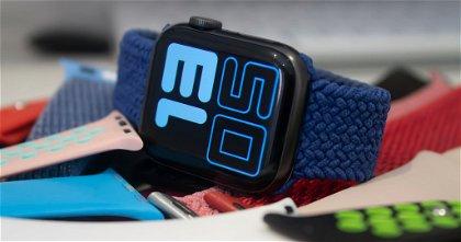Las mejores correas baratas para Apple Watch que puedes comprar en AliExpress