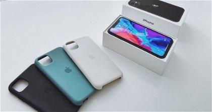 Las mejores fundas baratas para iPhone 11 que puedes comprar en AliExpress