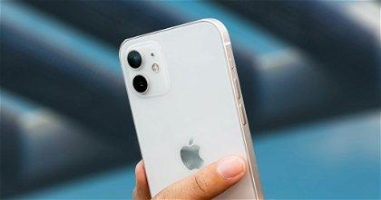 La garantía del iPhone y iPad será de 3 años en España