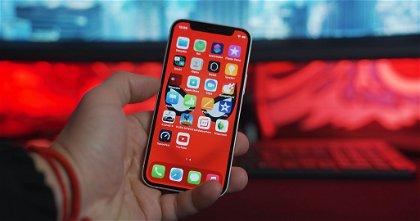 7 trucos para iPhone que te permitirán ahorrar tiempo