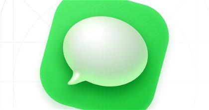 Apple tenía una app de iMessage para Android, y no la lanzó por este motivo
